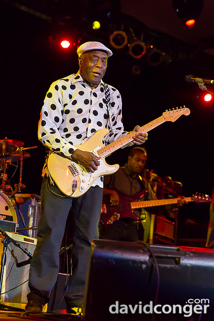 Buddy guy snoqualmie casino tickets treatment gambling addiction