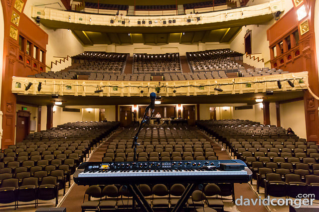 seattles moore theatre - 640×426