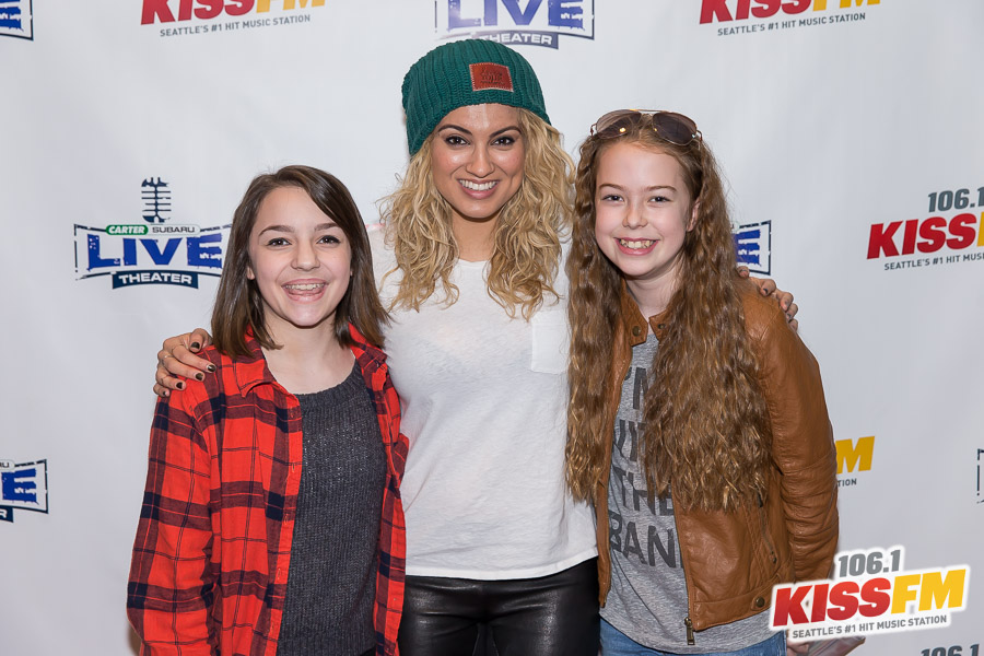 tori kelly meet and greet nashville