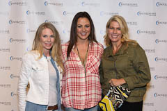 Meet and greet with sara evans at snoqualmie casino davidconger back to list previous page next page m4hsunfo